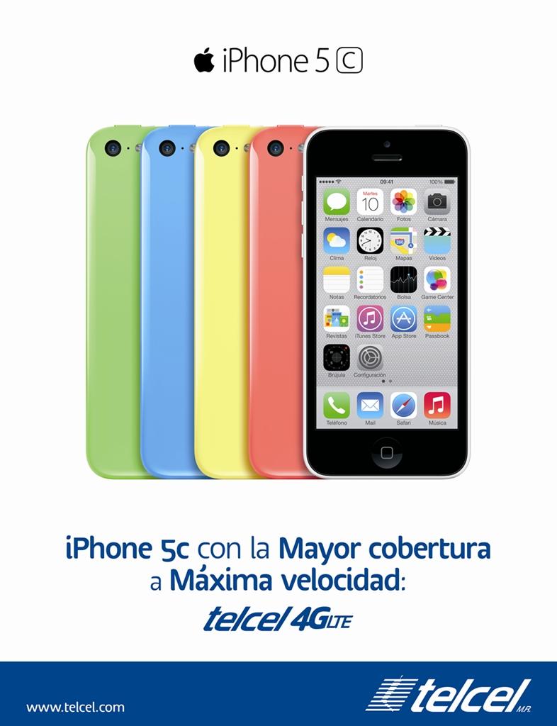 ALTA_iPhone5C_WPWP