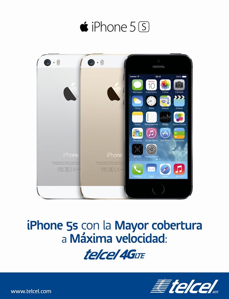 ALTA_iPhone5S_WPWP