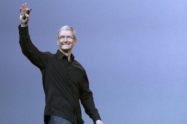 Apple-announcement-2480722