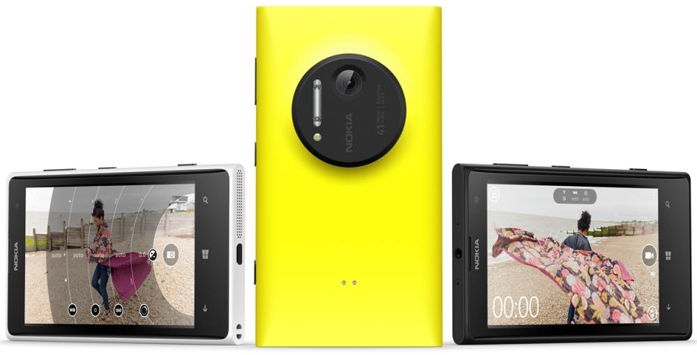 EOS_Nokia_Product_Image_01_RGB-wordpress