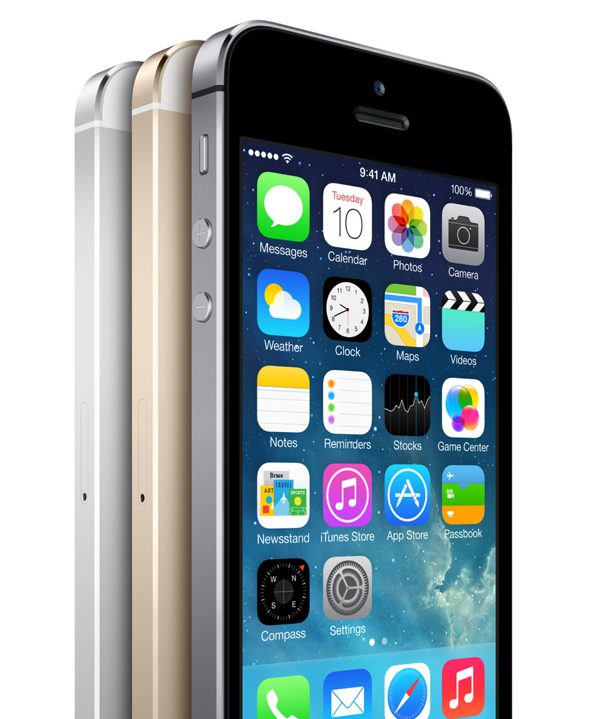 ipHone-5S-telcel-celex