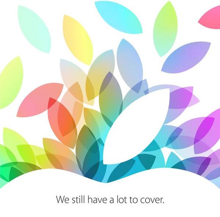 Keynote-de-Apple-el-22-de-octubre