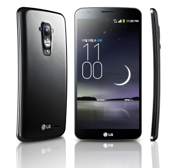 lg-g-flex4