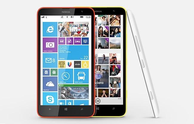 lumia1320-3