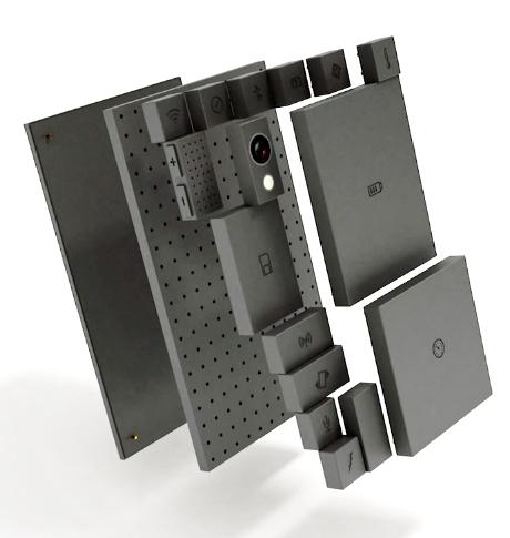 phonebloks_2-tutelcel