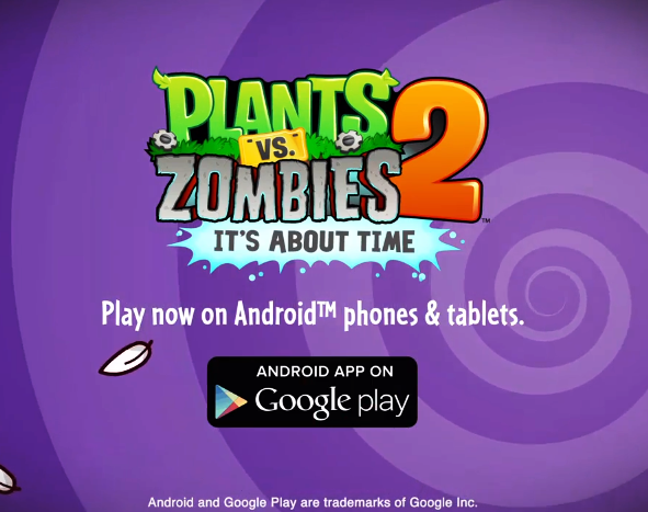 PVZ-2-ANDROID