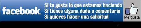 bannerfacebookmegusta-460xmas