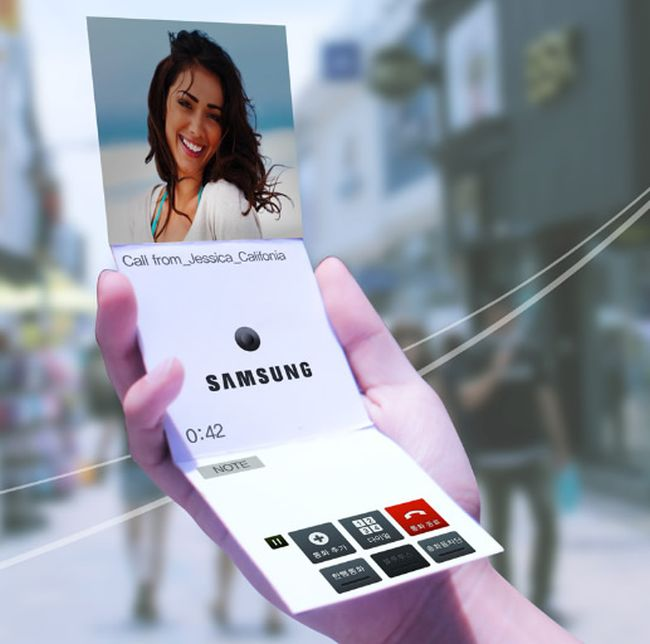 samsung-smartphone-flexible-01-noticia