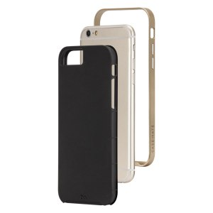 23602_4-negro-dorado-funda-protector-slim-tough-case-mate-iphone-6