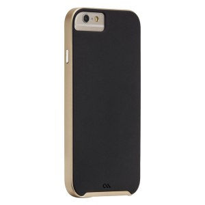 23602_5-negro-dorado-funda-protector-slim-tough-case-mate-iphone-6