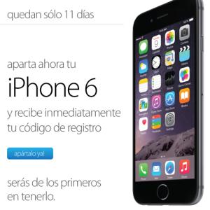 apartado-iphone-6-de-telcel