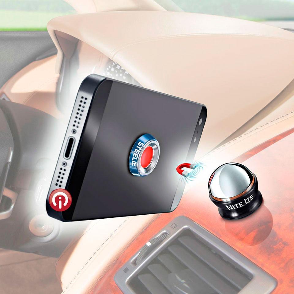 nite-ize-steelie-base-soporte-magnetico-automotriz-iphone-6-20993-MLM20200411704_112014-F