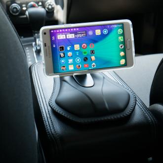 MAGICMAT_10-mat-magicmount-scosche-soporte-magnetico-universal-tablero-gps-smartphone.iphone