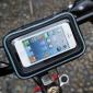 Sm032_iphone-5-hor-arkon-soporte-para-bicicleta-contra-agua