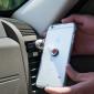 STEELIEVENT_6-Nite-Ize-Steelie-Box-soporte-magnetico-ventilas-aire-para-smartphones-auto