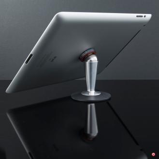 STEEPED_0-pedestal-steelie-nite-ize-soporte-para-ipad-tablet-escritorio-mesa-elegante
